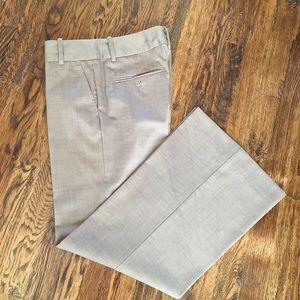 Gap trousers